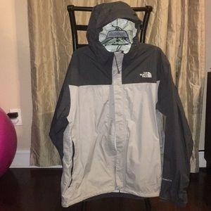 NorthFace Light Weight Jacket